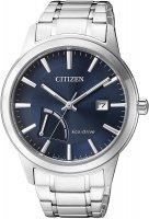 zegarek  Citizen AW7010-54L