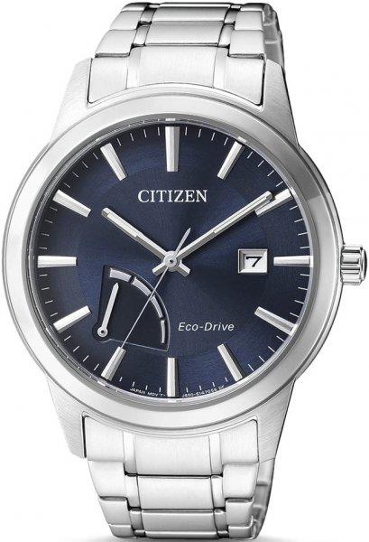Zegarek Citizen AW7010-54L - duże 1