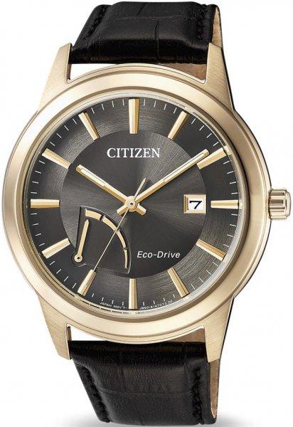 Zegarek Citizen AW7013-05H - duże 1