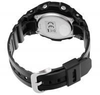 Zegarek męski Casio g-shock original AWG-M100-1AER - duże 3