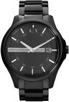 Zegarek męski Armani Exchange fashion AX2104 - duże 1