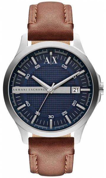 Armani Exchange AX2133 Fashion