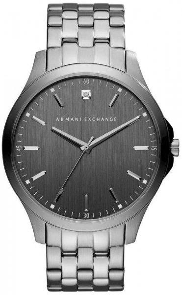 Zegarek Armani Exchange AX2169 - duże 1