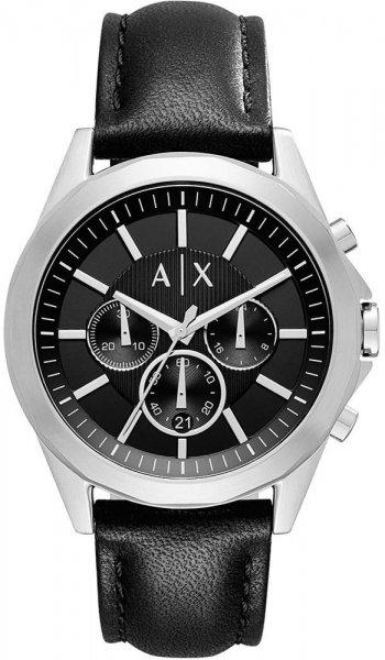 Zegarek Armani Exchange AX2604 - duże 1