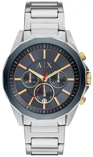 Zegarek Armani Exchange AX2614 - duże 1