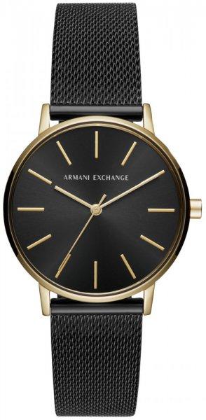 Zegarek Armani Exchange AX5548 - duże 1