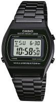 zegarek męski Casio B640WB-1A