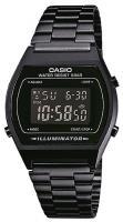 zegarek męski Casio B640WB-1B