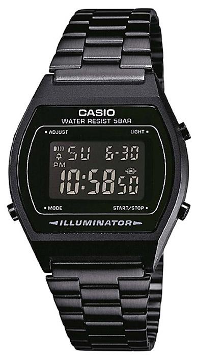 Zegarek Casio Vintage Casio - dla dziecka - duże 3