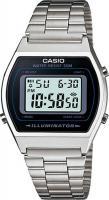 zegarek  Casio B640WD-1AVEF