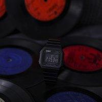 Zegarek męski Casio vintage maxi B650WB-1BEF - duże 3