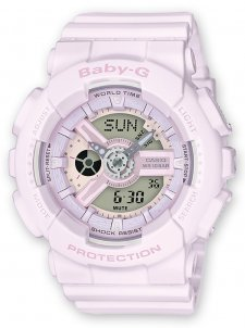 zegarek Casio BA-110-4A2ER