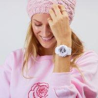 Zegarek damski Casio baby-g BA-110-4A2ER - duże 3