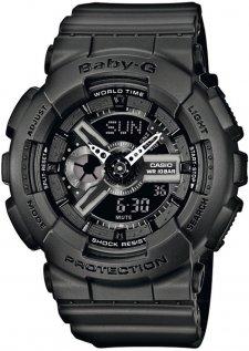 zegarek  Casio BA-110BC-1AER