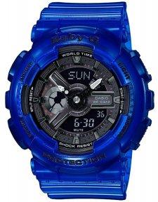 zegarek TANDEM SERIES Casio BA-110CR-2AER