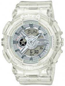 zegarek TANDEM SERIES Casio BA-110CR-7AER
