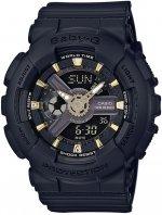 zegarek  Casio BA-110GA-1AER