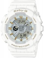 zegarek  Casio BA-110GA-7A1ER