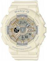 zegarek  Casio BA-110GA-7A2ER
