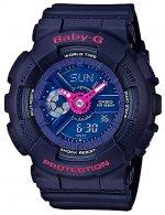 zegarek  Casio BA-110PP-2AER