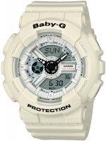 Zegarek damski Casio Baby-G baby-g BA-110PP-7AER - duże 1