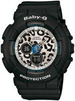 zegarek  Casio BA-120LP-1AER