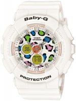 zegarek  Casio BA-120LP-7A1ER
