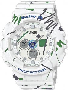 zegarek  Casio BA-120SC-7AER