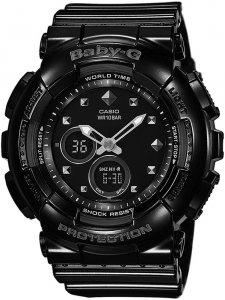 zegarek  Casio BA-125-1AER