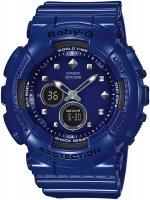 zegarek  Casio BA-125-2AER