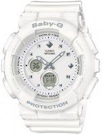 zegarek  Casio BA-125-7AER