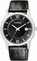 zegarek Citizen BD0021-01E