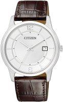 zegarek Citizen BD0021-19A