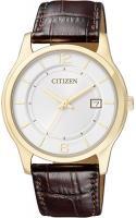 zegarek Citizen BD0022-08A