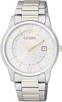 zegarek Citizen BD0024-53A