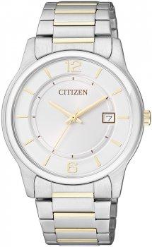 zegarek męski Citizen BD0024-53A