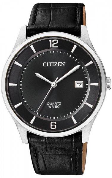 Zegarek Citizen BD0041-03F - duże 1
