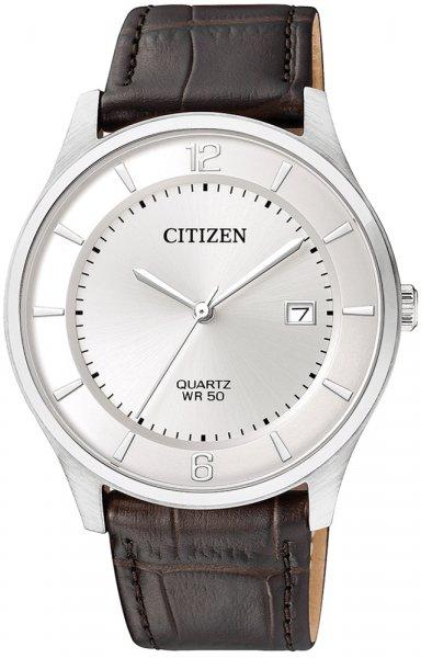 Zegarek Citizen BD0041-11A - duże 1