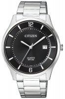 Zegarek męski Citizen elegance BD0041-89E - duże 1