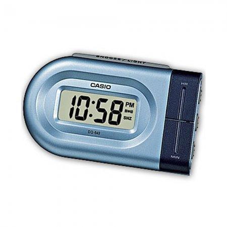 BDQ-543-2EF - zegarek męski - duże 3
