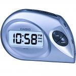 zegarek  Casio BDQ-583-2EF
