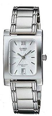BEL-100D-7A - zegarek damski - duże 3