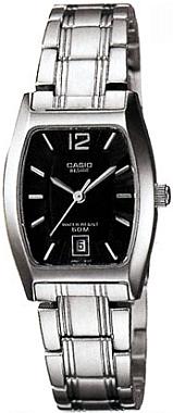 BEL-106D-1AVEF - zegarek damski - duże 3