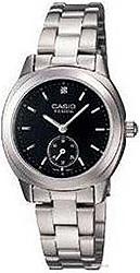 BEL-114D-1A - zegarek damski - duże 3