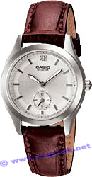 Zegarek Casio BEL-115L-7A - duże 1