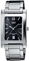 zegarek męski Casio BEM-100D-1A
