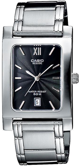 BEM-100D-1AVEF - zegarek męski - duże 3