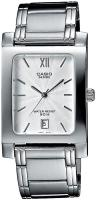 zegarek męski Casio BEM-100D-7A