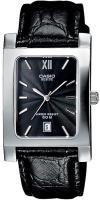 zegarek męski Casio BEM-100L-1A