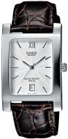 zegarek męski Casio BEM-100L-7A